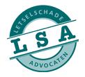 Vereniging van Letselschade Advocaten LSA